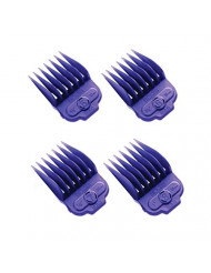 Andis Magnetic Combs