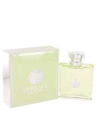 Versace Versense for Women Eau de Toilette Spray, 3.4 Ounce