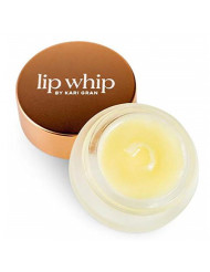 Kari Gran - Organic Lip Whip (Peppermint, Naked)