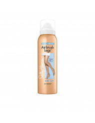 Sally Hansen Air Brush Legs Fairest Glow, 4.4 Ounce (Pack of 1)