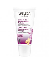 Weleda Skin Revitalizing Day Cream, 1 Fluid Ounce
