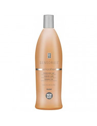 RUSK Sensories Smoother Leave-In Conditioner, 35 oz