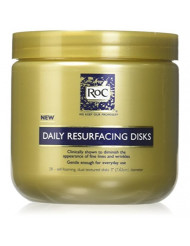 Roc Daily Resurfacing Disks 28 Count (3 Pack)
