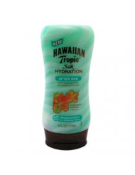 Hawaiian Tropic Silk Hydration After Sun Lotion 6oz (2 Pack)