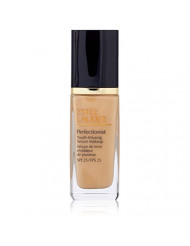 Estee Lauder Perfectionist Youth-Infusing Makeup Spf 25, Tawny, 1 Ounce