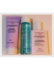 Skin Nutrition Ultimate Skincare System 1-2-3