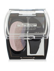 L'oreal Paris Studio Secrets Professional the One Sweep Eye Shadow, Playful for Brown Eyes, Pack of 2