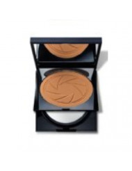 Smashbox Photo Filter Powder Foundation, Shade 8, 0.34 Ounce