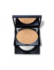 Smashbox Photo Filter Powder Foundation, Shade 3, 0.34 Ounce