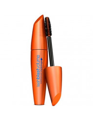 LASHBLAST WP MASCARA VERY BLK
