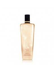 Victoria's Secret Very Sexy Shimmer Limited Edition Shimmer Mist 8.4 Oz