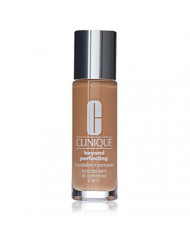 Clinique Beyond Perfecting Foundation + Concealer # 9 Neutral (MF-N), 1 Ounce