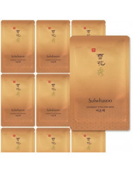 Sulwhasoo Overnight Vitalizing Mask 4ml x 21pcs