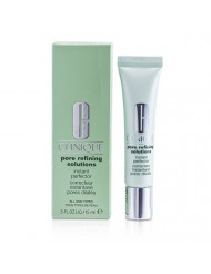 Pore Refining Solutions Instant Perfector - Invisible Light 15ml/0.5oz