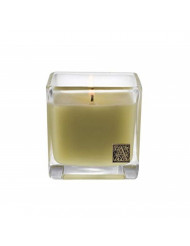 Grapefruit Fandango Medium Cube 12oz Candle by Aromatique