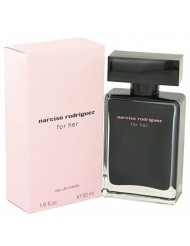Narciso Rodriguez By Narciso Rodriguez For Women Edt Spray 1.6 oz