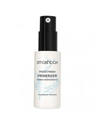 Smashbox Photo Finish Primerizer Travel Size (.5 fl oz/15 ml)