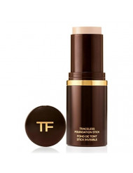Traceless Foundation Stick/0.5 oz. Ivory Rose