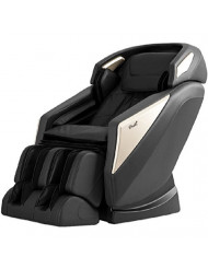 Osaki OS-Pro Omni A Massage Chair, Black, Full Body L-Track Roller Massage, Easy to Use RemoteController, BluetoothConnection for Speaker, Space Saving Design, Air Massage Area, Backrest Scanning