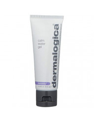 Dermalogica Calm Water Gel, 1.7 Fl Oz - Face Moisturizer Gel for Sensitive Skin with Lavender Essential Oil