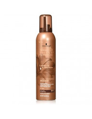 Smooth N Shine Curl Mousse Defining 9 Ounce (266ml) (2 Pack)