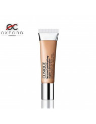 Clinique Beyond Perfecting Super Concealer Camouflage + 24-Hour Wear Medium 20