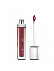 Physicians Formula The Healthy Lip Velvet Liquid Lipstick - Red-Storative Effects 0.24 Fl oz / 7 ml (Pack of 1)