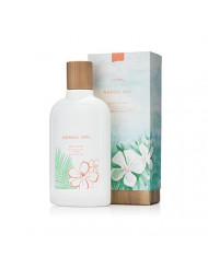 Thymes - Neroli Sol Body Lotion - Moisturizing Lotion with Coconut Oil and Shea Butter - 9.25 oz