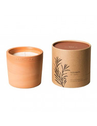 Terra by P.F. Candle Co. (Rosemary 17.5 oz)