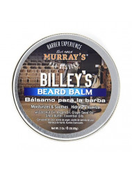 Murray's Billey's Beard Balm, 2 oz