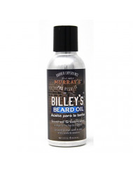 Murray's Billey's Beard Oil, 1.5 oz