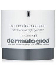 Dermalogica Sound Sleep Cocoon, 1.7 Fl Oz