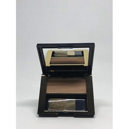 Estee Lauder Bronze Goddess No. 01 Light Travel Size .12oz/3.5g