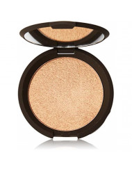 Becca Shimmering Skin Perfector Pressed Highlighter, Chocolate Geode, 0.28 Ounce