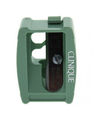 Clinique Eye and Lip Pencil Sharpener for Women