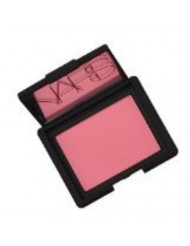 Nars 0.28Oz New Attitude Blush