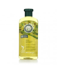 Herbal Essences Shine Collection Shampoo 13.5 Fluid Ounce (Pack of 6)