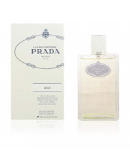 Prada Milano Les Infusions D'Iris for Women Eau De Parfum Spray 200 ml/6.8 Ounce