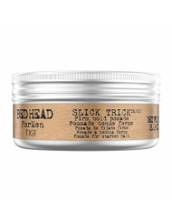 Bed Head for Men Slick Trick Pomade, 2.65 Fluid Ounce
