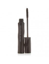 Shiseido Full Lash Volume Women's Mascara, Brown, 0.29 Ounce
