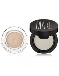 MAKE Cosmetics Soft Focus Corrective Duo Conceal Set, Cool No. 1
