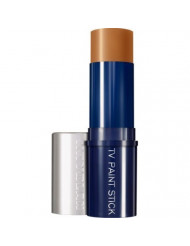 Kryolan 5047 TV Paint Stick (4W)