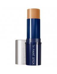 Kryolan 5047 TV Paint Stick (NB)
