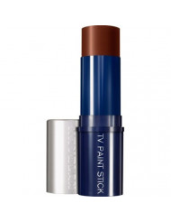 Kryolan 5047 TV Paint Stick (V 20)