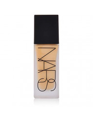NARS All Day Luminous Weightless Foundation, No. 6 Ceylan/Medium, 1 Ounce
