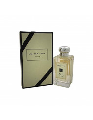 Jo Malone London Mimosa & Cardamom Cologne Spray 3.4 oz/ 100 ml