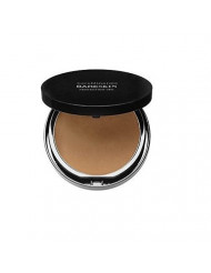 bareMinerals Bare Skin Perfecting Veil, Dark to deep, 0.3 Ounce