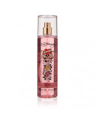 ED HARDY Fragrance Mist, 8 Ounce