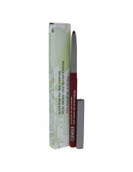 Clinique Quickliner for Lips Intense 06 Intense Canberry, 0.01 Ounce