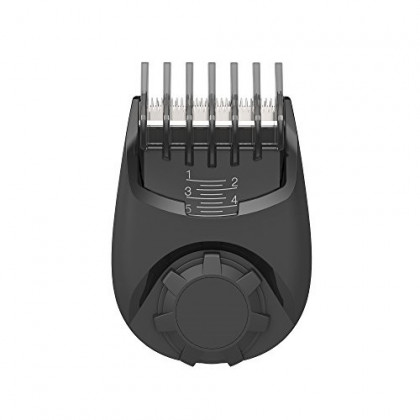 Remington SPR-XT Full-Sized Mustache and Beard Trimmer Attachment for the Remington Hyper Series